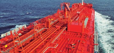 aerial_view_red_ship_deck_fs_md