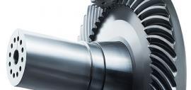 Mobil SHC™ Aware™ Series gear oils
