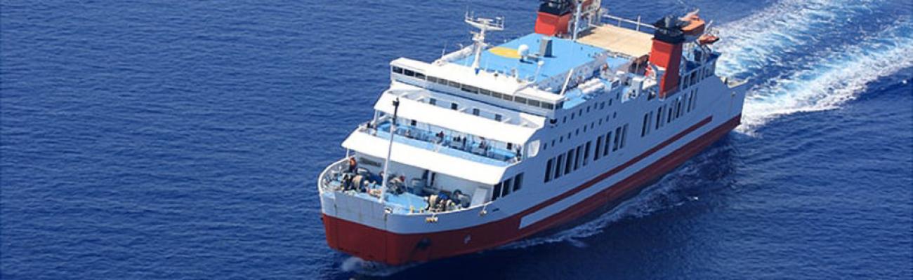 passenger_ferry_boat_fs_md_e_2