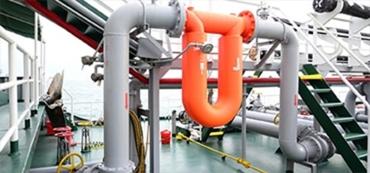 Mass flow metering system (MFMS)